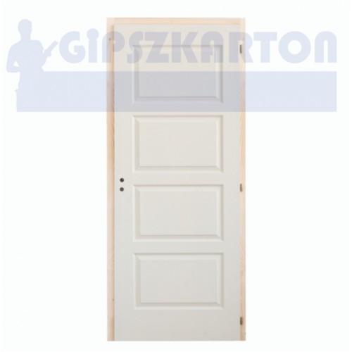 Beltéri ajtó tele / EFES HDF