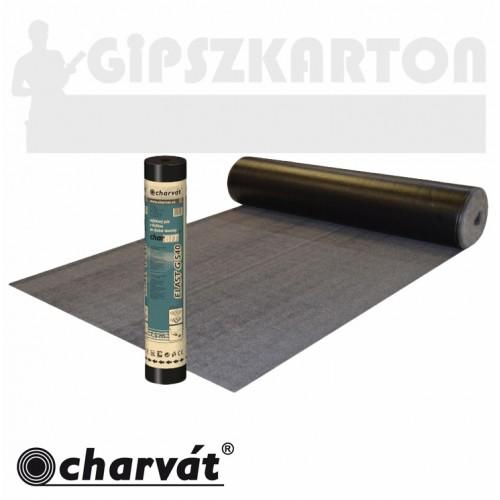 charBIT ELAST G S40 (-15C°)