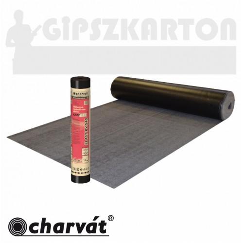 charBIT ELAST PV S40 (-15C°)