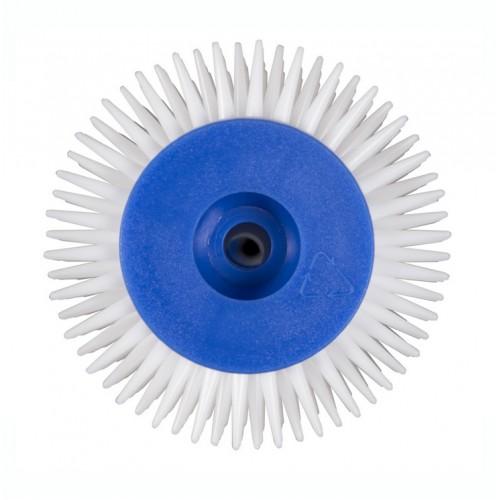 Epoxy henger 23 cm
