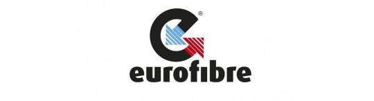 Eurofibre üveggyapotok