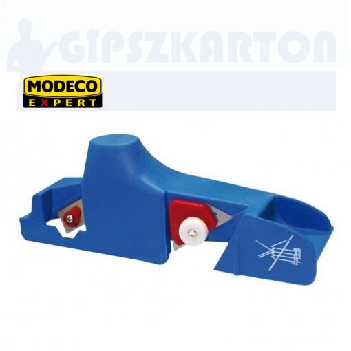 Gipszkarton élvágó / MODECO