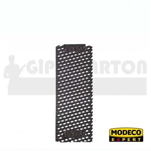Gipszkarton gyalulap 140*40 mm / MODECO