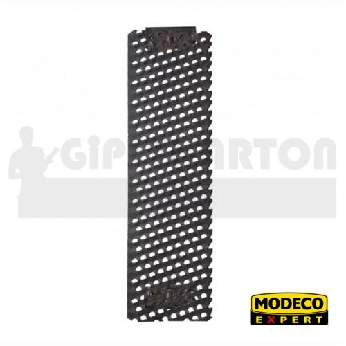 Gipszkarton gyalulap 250*40 mm / MODECO
