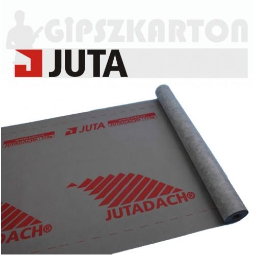 JUTADACH 115 lélegző tetőfólia