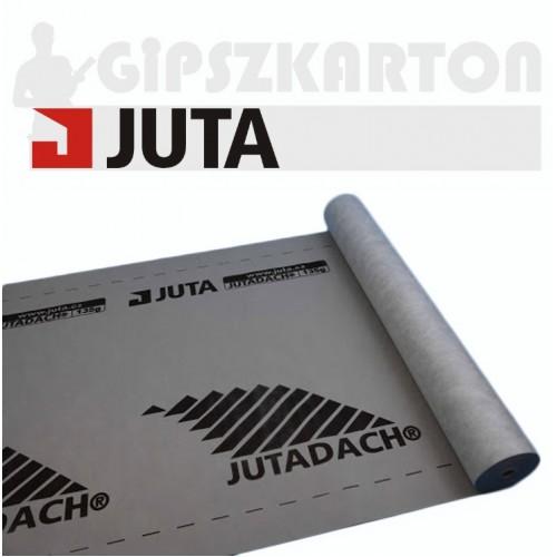 JUTADACH 135 + 2AT Szélzáró lélegző tetőfólia