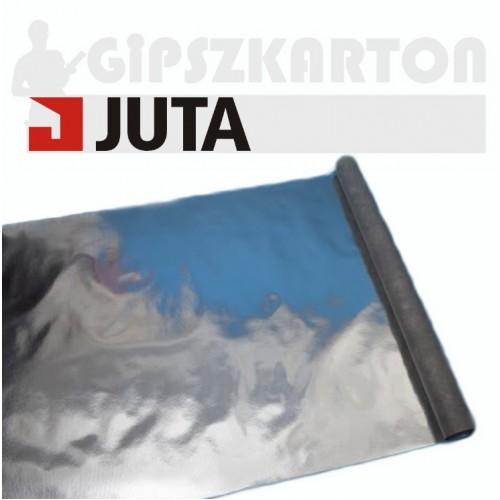 JUTADACH 190 AL lélegző tetőfólia