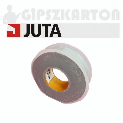 JUTADACH SP 38 tetőfólia kétoldali ragasztószalag