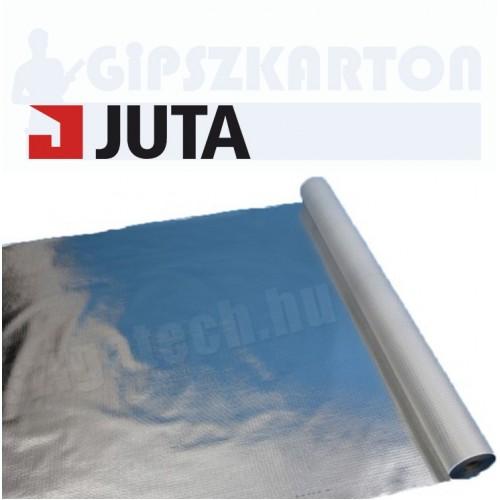 JUTAFOL N AL125 párazáró hőtükrös fólia