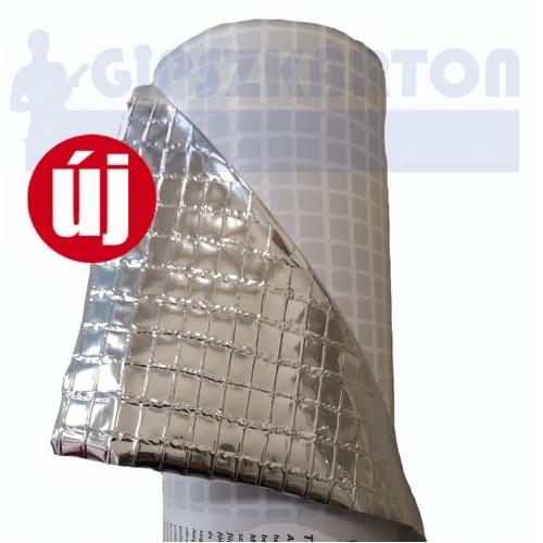 JUTAFOL NEO Reflex 150 párazáró hőtükrös fólia