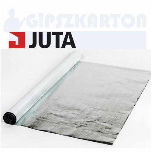 JUTADACH 160 REFLEX páraáteresztő hőtükrös fólia