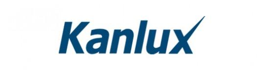 Kanlux