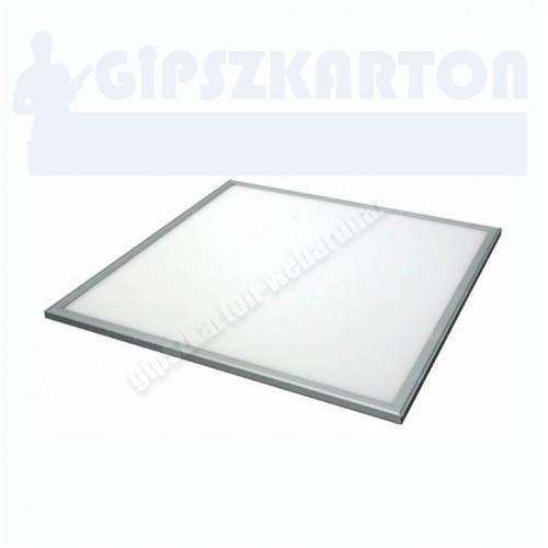 LED PANEL / 45W / 4500K / 600x600