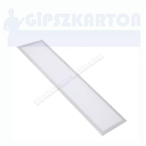 LED PANEL / 45W / 4000K / 600x600