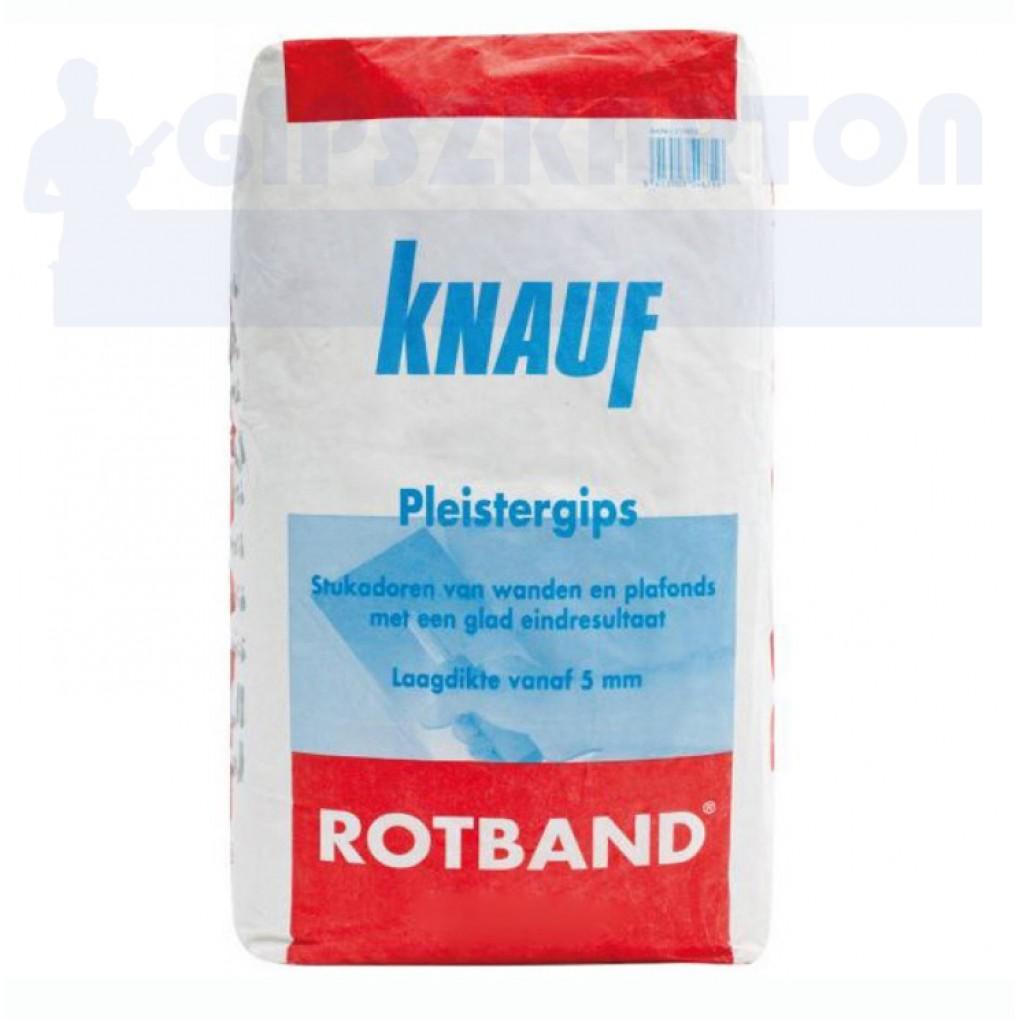 knauf-rotband