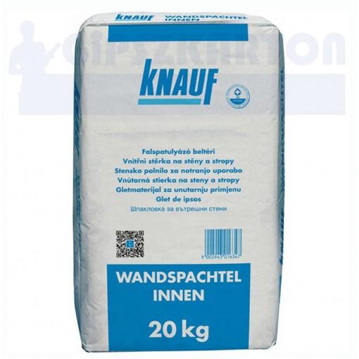 KNAUF-Wandspachtel