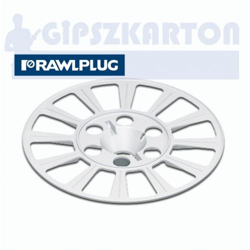 Szigetelés rögzítő tárcsa / RAWLPLUG R-KWL