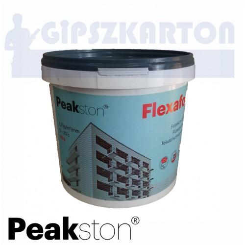 Folyékony fólia / Peakston Flexafol