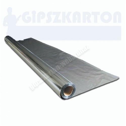 Párazáró hőtükör fólia / Reflex Tél / MPZ50