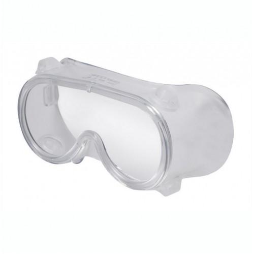 Védőszemüveg Professional