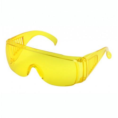 Védőszemüveg Wide