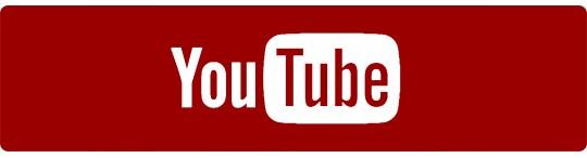 Iratkozzon fel YouTube csatornánkra csináld magad videókért!