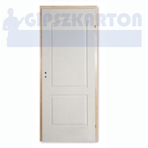Beltéri ajtó tele / Classic HDF