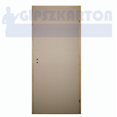 Beltéri ajtó tele / PATRAS HDF