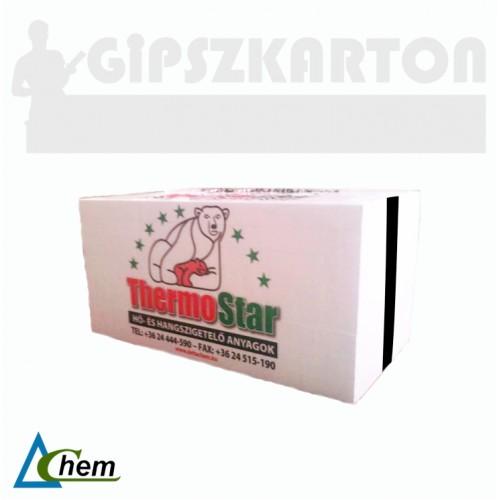 DELTACHEM EPS T3 lépés-hanggátló polisztirol