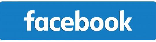 Csatlakozzon Facebook olalunkhoz folyamatos kedvezményekért!