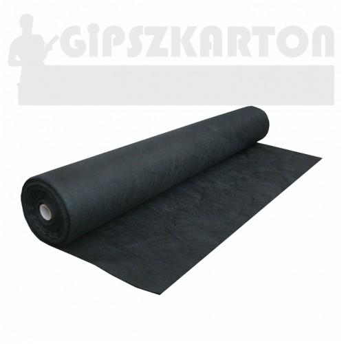 Geotextilia BS12