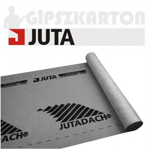 JUTADACH 135 lélegző tetőfólia