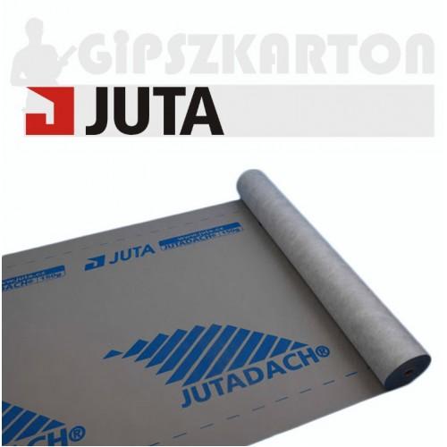 JUTADACH 150 + 2AT Szélzáró lélegző tetőfólia