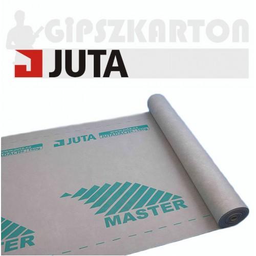 JUTADACH 160 MASTER lélegző tetőfólia