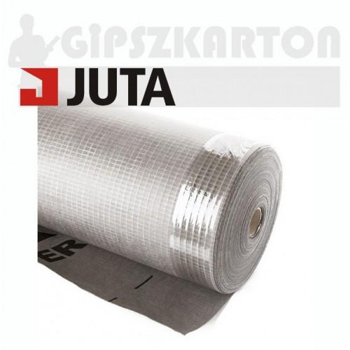 JUTADACH 210 SUPER lélegző tetőfólia