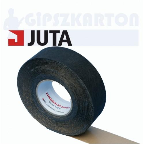 JUTADACH SP SUPER páraáteresztő ragasztószalag