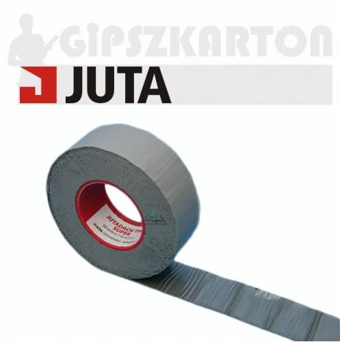 JUTADACH TPK SUPER szegtömítő szalag tetőfóliához