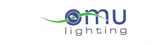 OMU Lighting
