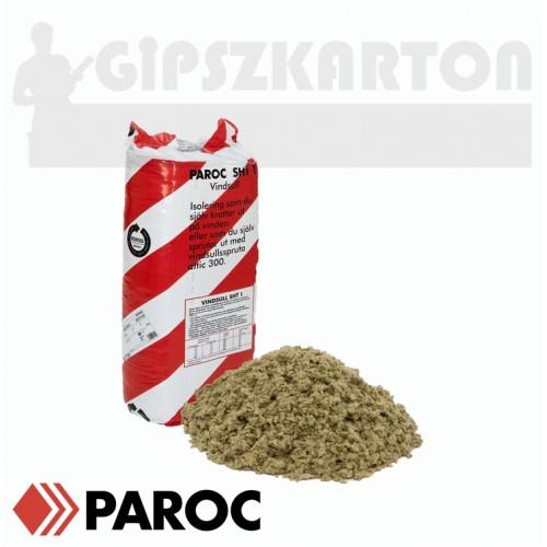PAROC BLT-9 fújható kőzetgyapot