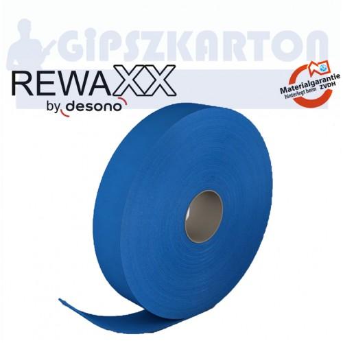 REWAXX DB60 / szegtömítő habszalag