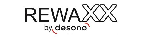 Rewaxx